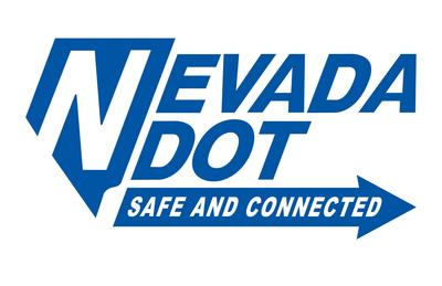 NDOT Safe and Connected