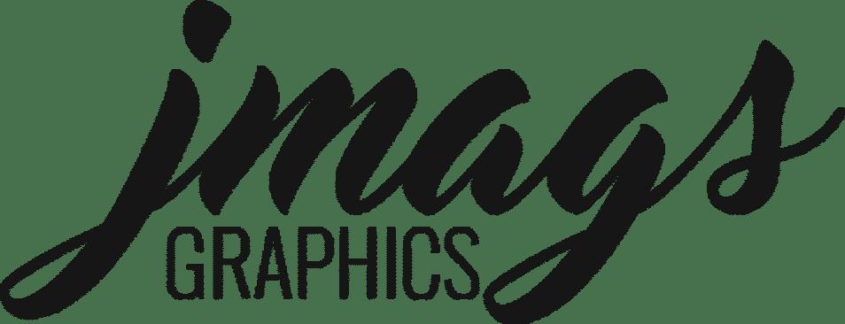Jmags Graphics